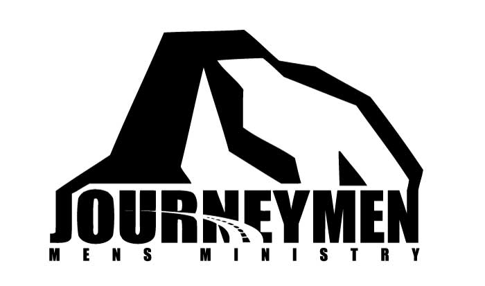 Journeymen's Ministry - The Rock Family Worship Center