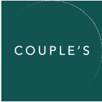 couples( )