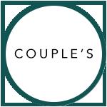 couples(*)
