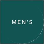 men( )