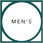 men(*)