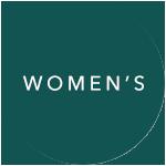 women( )