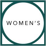 women(*)
