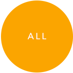 all( )