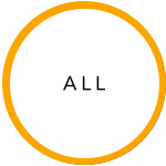 all(*)
