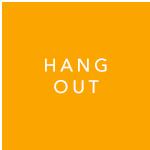 hangout( )