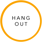 hangout(*)