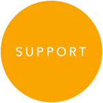 support( )