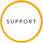 support(*)