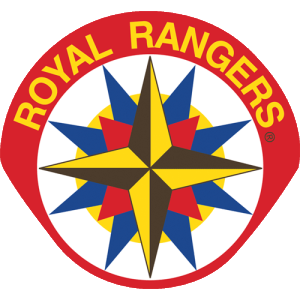 Royal Rangers - The Rock Family Worship Center