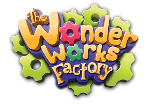 Wonder Works - The Rock Family Worship Center