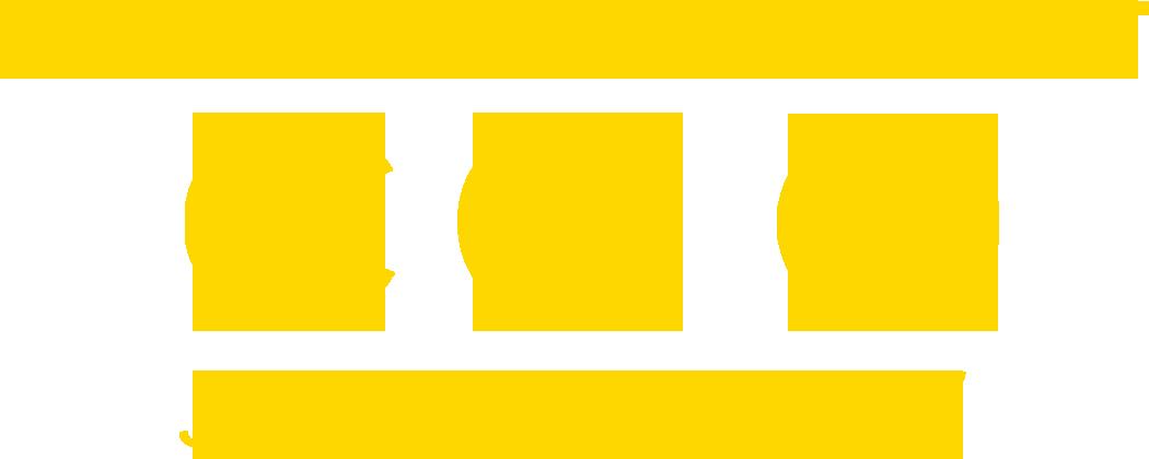 Champions Summit