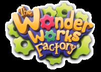 wonderworks-700x499